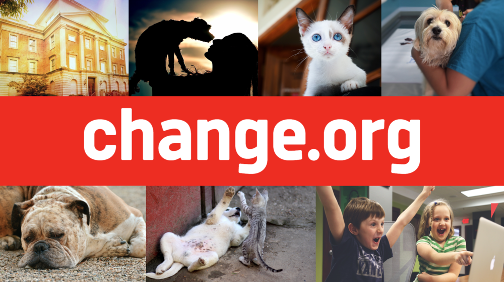 Change.org.png