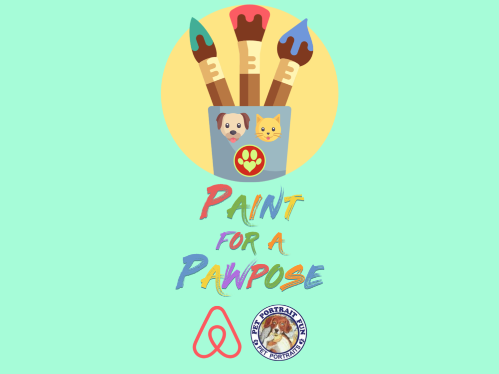 Paint For A Pawpose (desktop).png