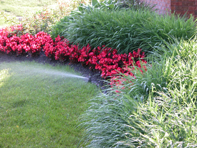 lawn sprinkler 1.jpg