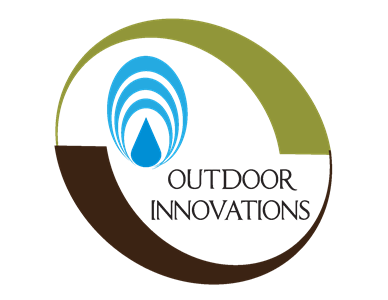 Outdoor Innovations LLC