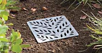drainage pic 2.jpg