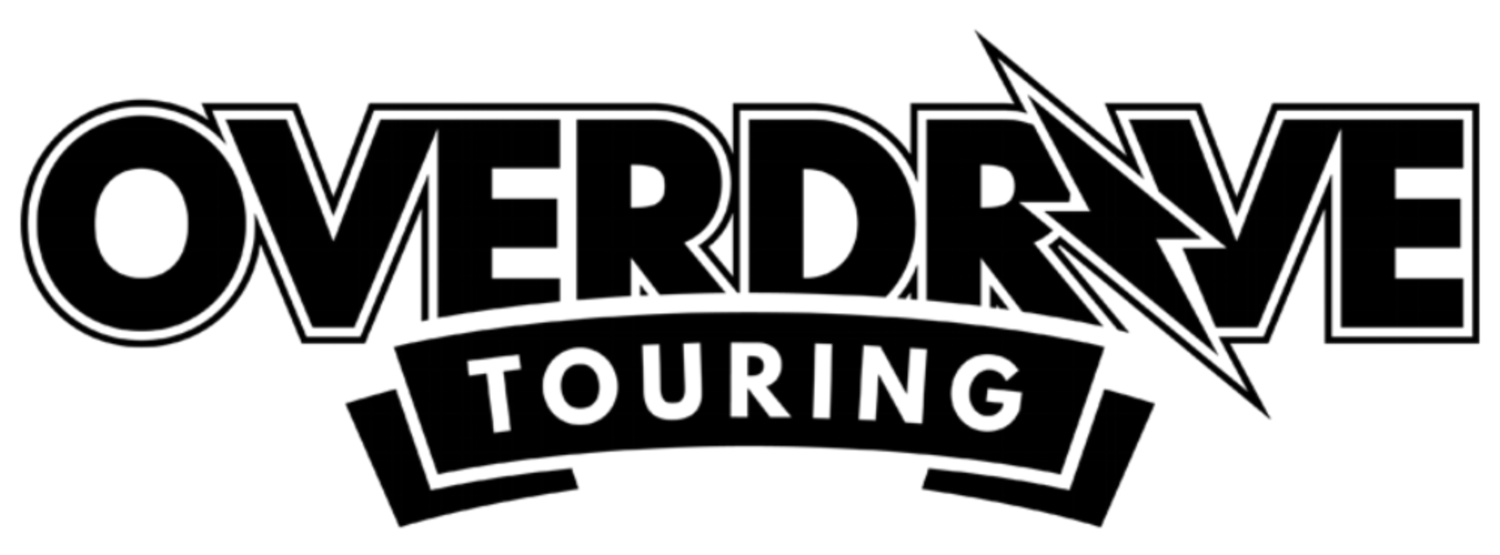 Overdrive Touring