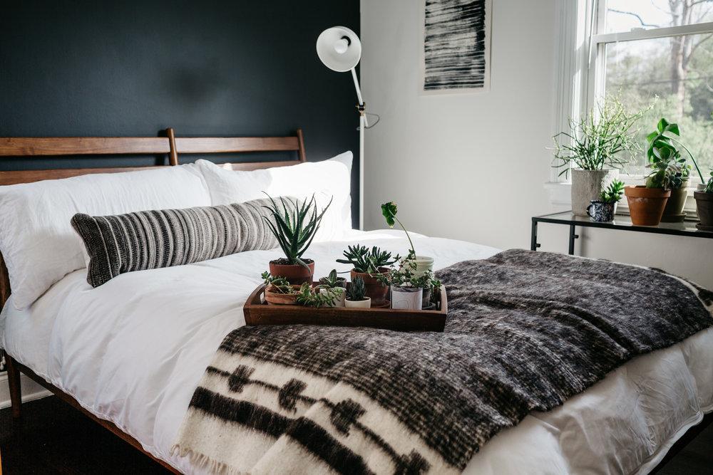 A Cozy Casa - April-212.jpg