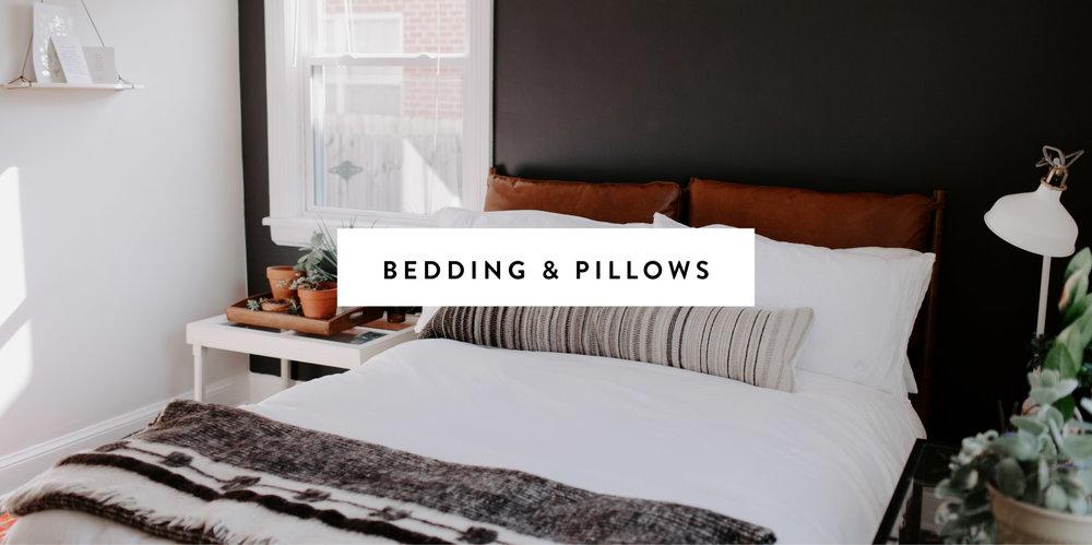 Bedding & Pillows-01.jpg