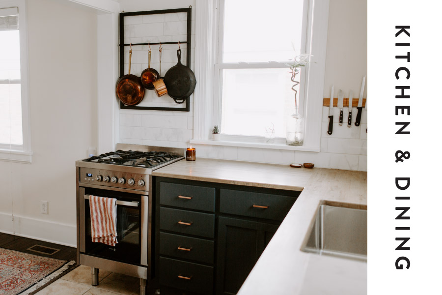 Kitchen and Dining-01.jpg