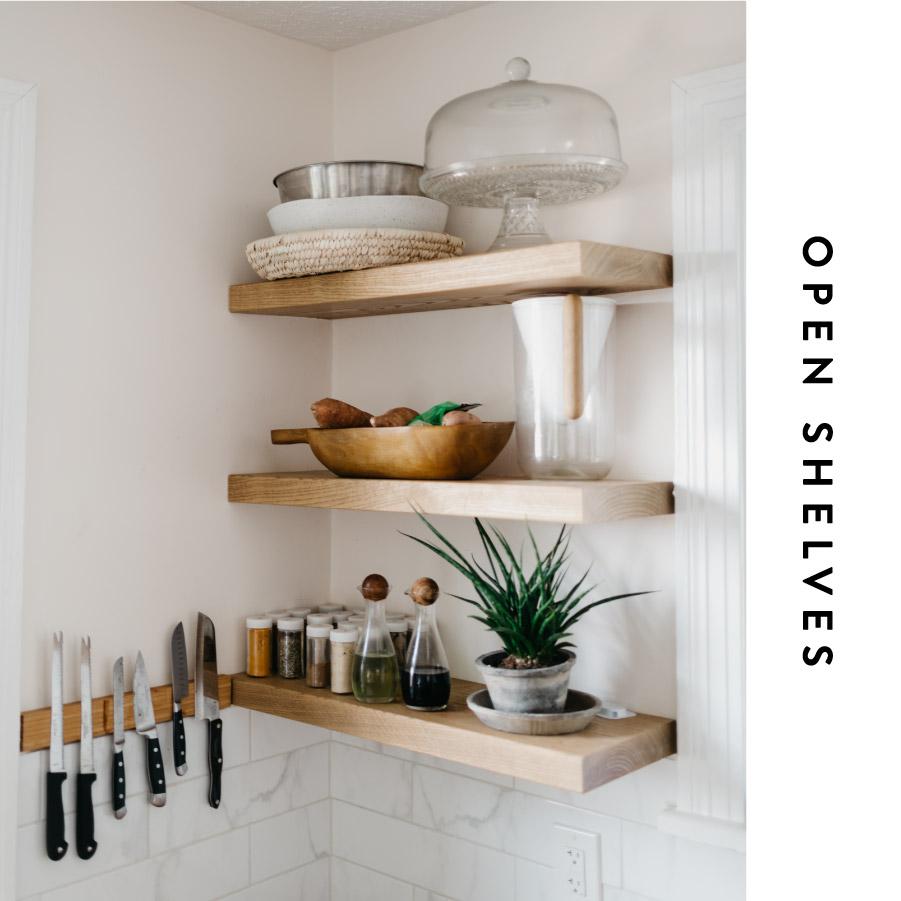 Open Shelves-01.jpg