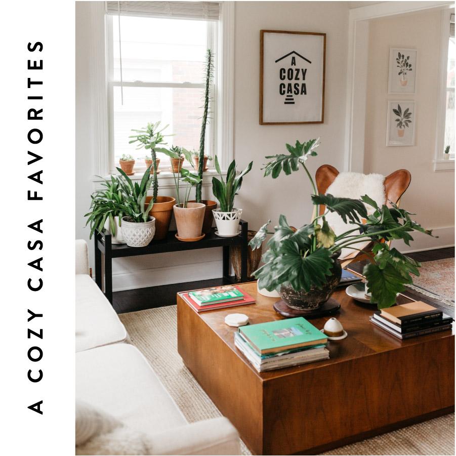 A Cozy Casa Favorites-01.jpg