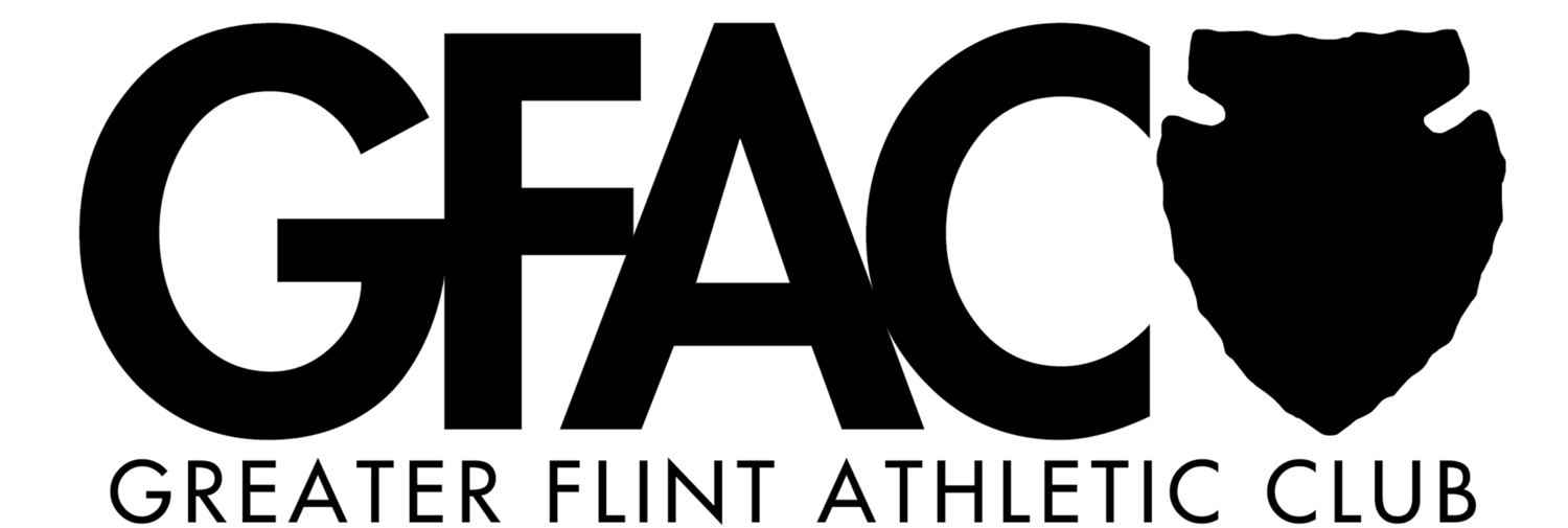 Greater Flint Athletic Club