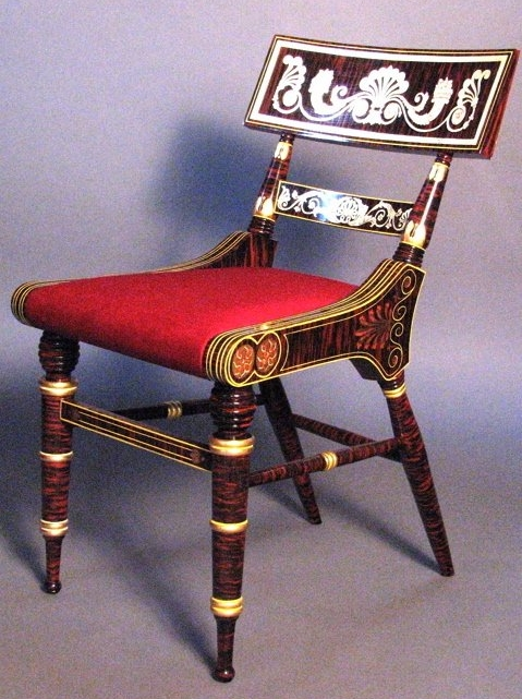 17-Baltimore Chair Repro.jpg