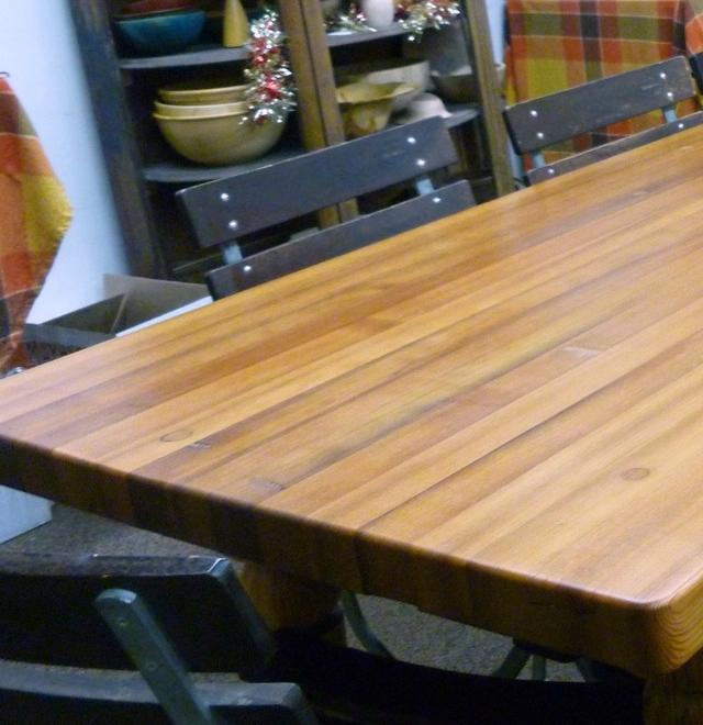 vinegar wood table.jpeg