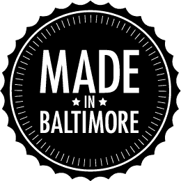 Made-In-Baltimore-logo.png