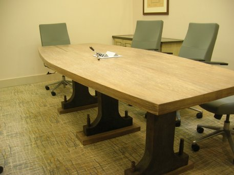1-Conference Table.JPG