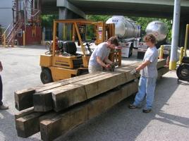 lumber5.JPG