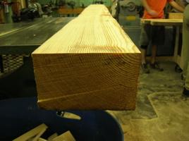 lumber6.JPG
