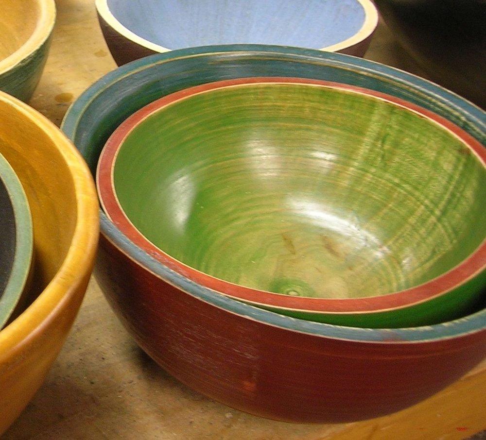 painted bowls.jpg