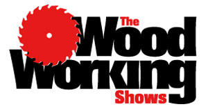 The-Woodworking-Shows-Logo.jpg