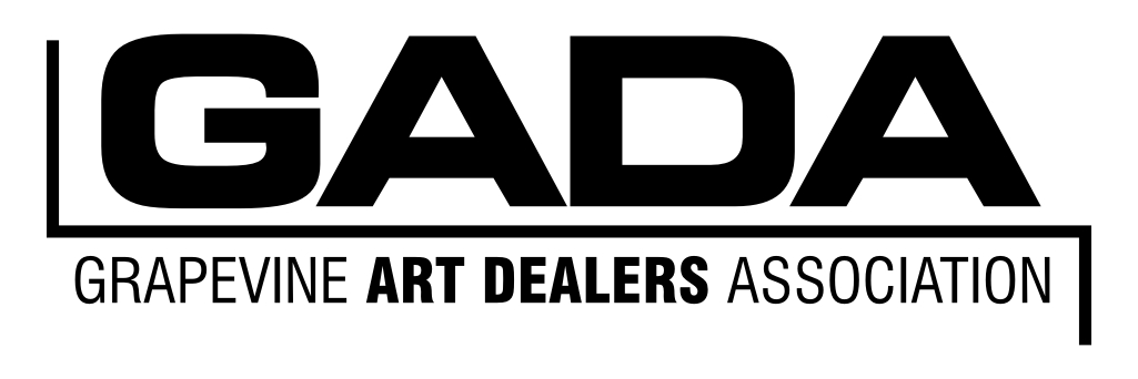 GADA - Grapevine Art Dealer Association