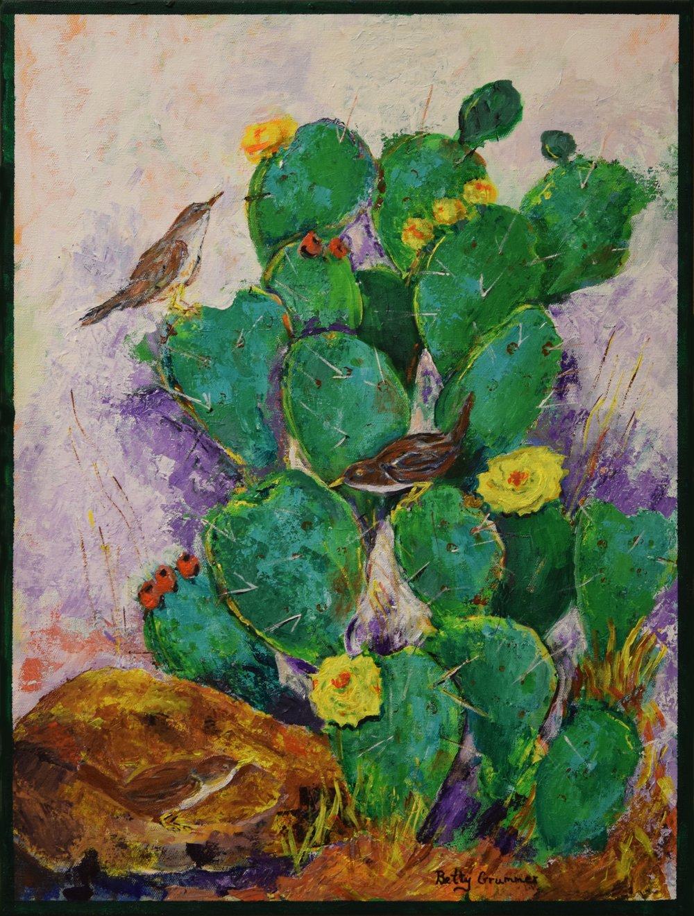 Giddens_Cactus_Betty Grummer.JPG