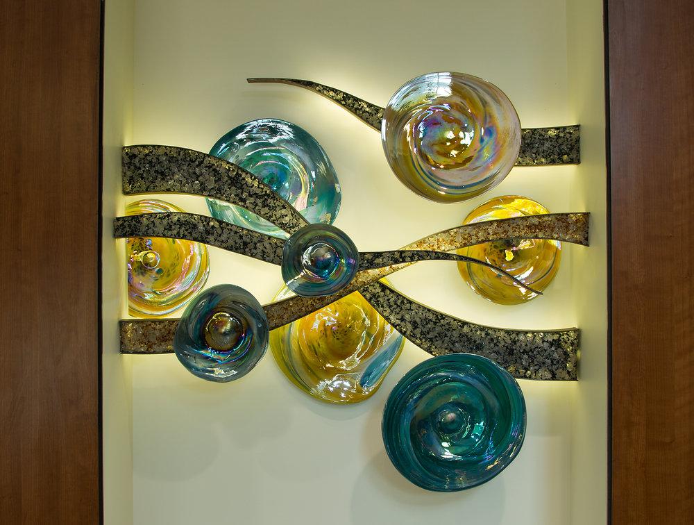 Gappa Glass .jpg