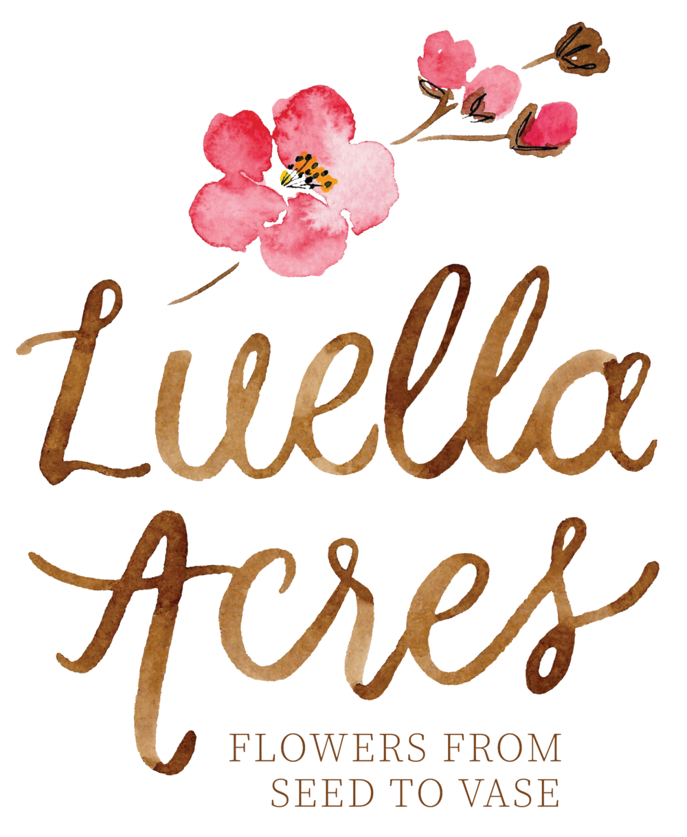 Luella-Acres-Logo-Color-1800px-transparent.png