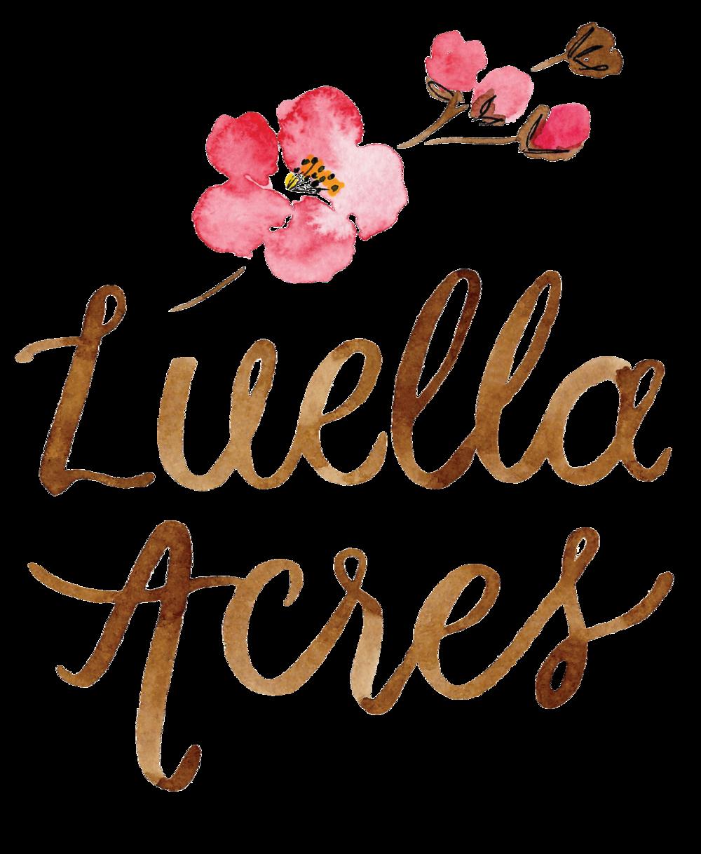 Luella-Acres-no-tagline.png