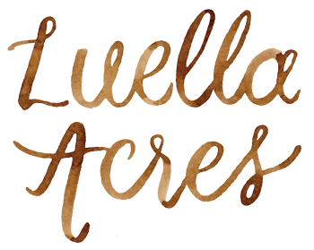 Luella Acres