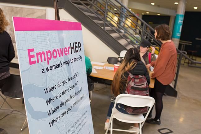 EmpowerHER-4.jpg