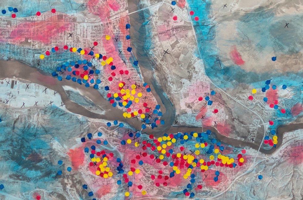MAPS-6 (1).jpg