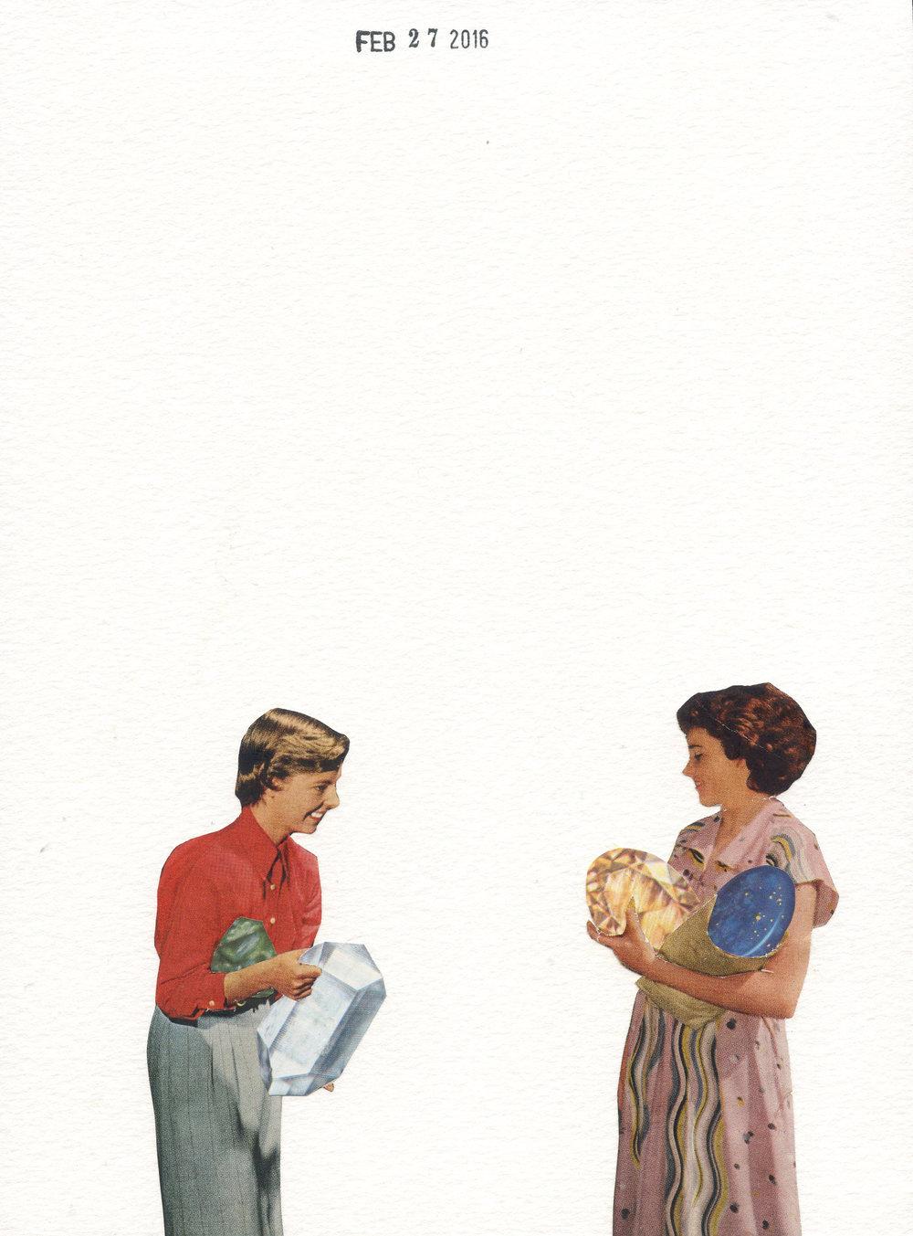 art149.jpg