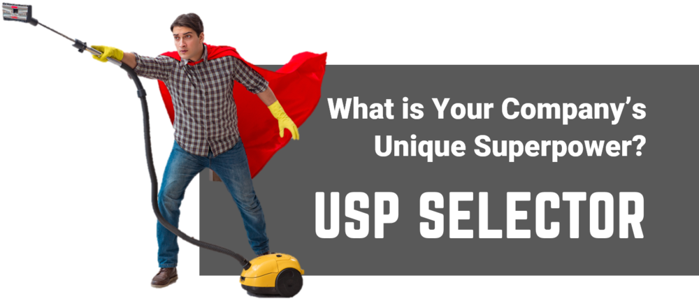 Superpower_USP.png