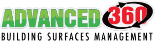 Advanced-360-Building-Surfaces-Management logo.png