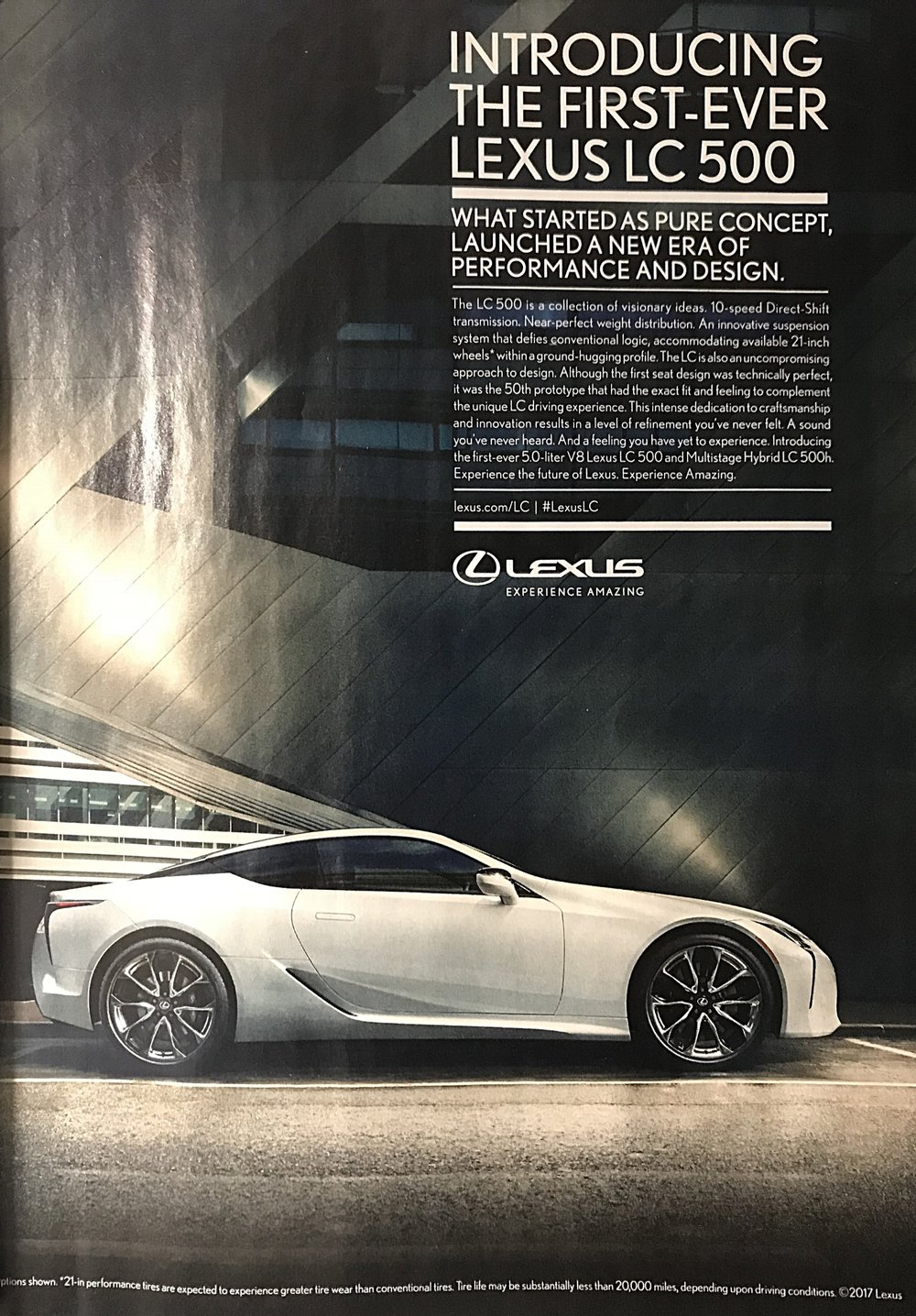 Lexus ad.jpg