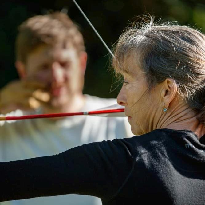 archery-park-nelson-square-1-training.jpg