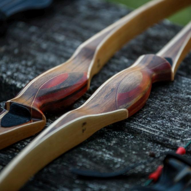 archery-park-nelson-square-4-longbows.jpg