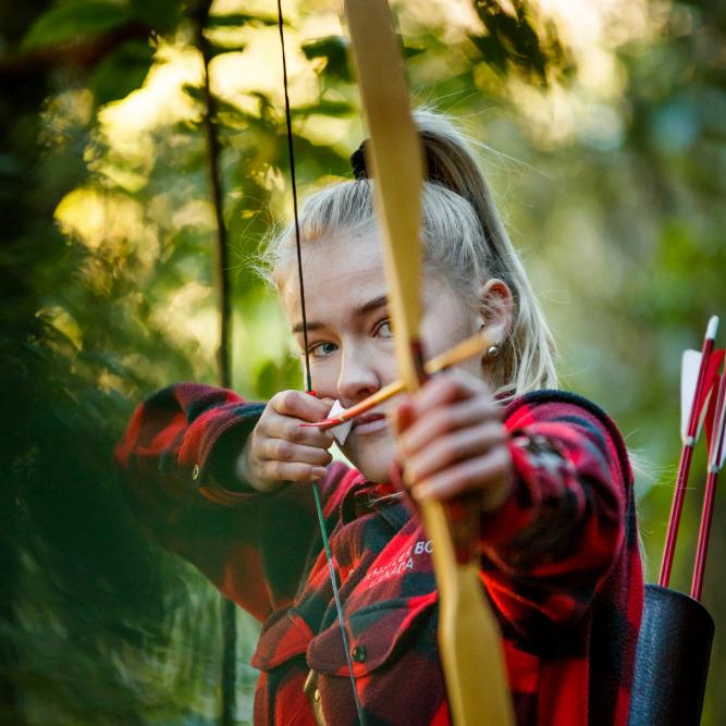 archery-park-nelson-square-5-archery-girl.jpg