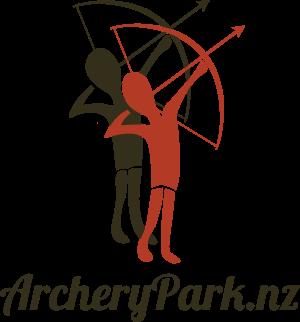 Archery Park Logo.png