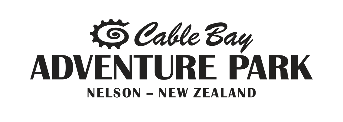 Cable Bay Adventure Park
