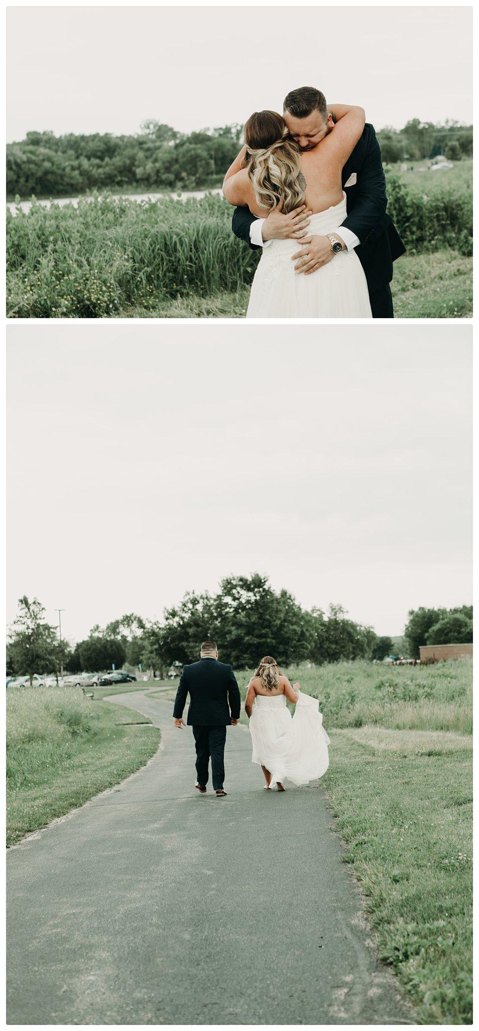 Elegant Blue Gold Wedding_0065.jpg