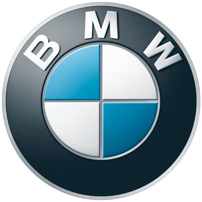 a.i. Directiesecretaresse BMW NL 2018