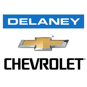 Delaney Chevrolet