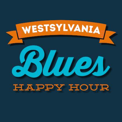 Blues-Happy-Hour-Logo.png