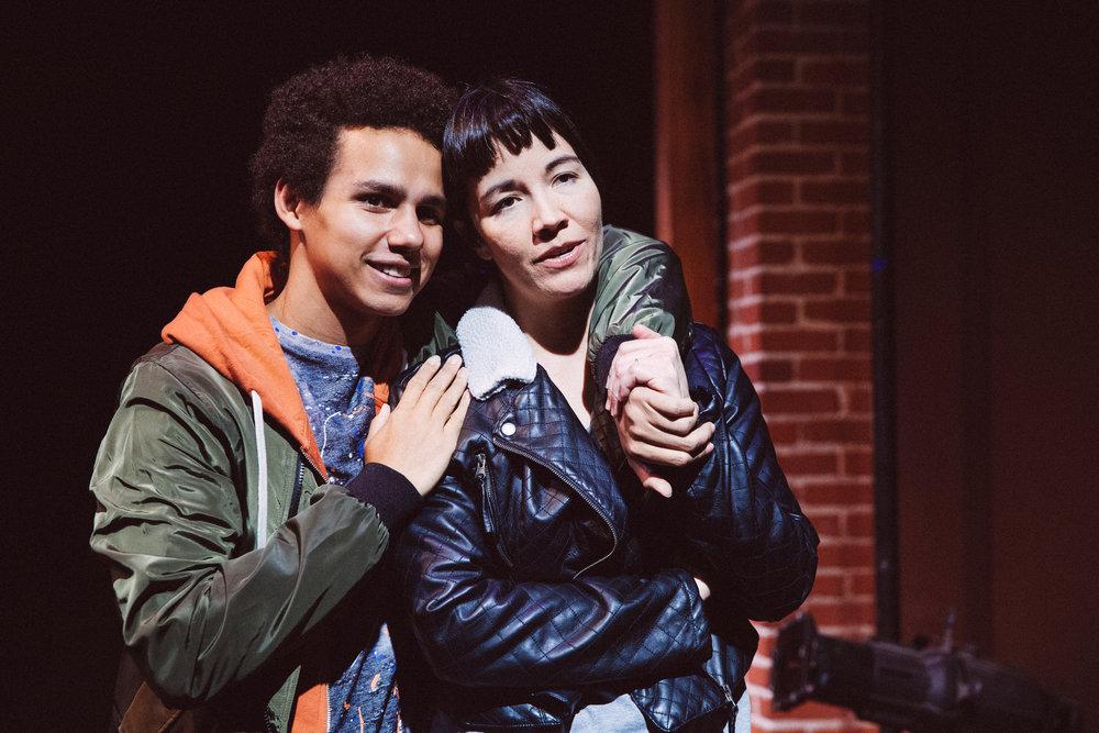 Mateo Mpinduzi-Mott & Elizabeth Liang Photo by Mae Koo.JPG