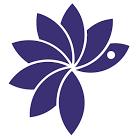 Pangolin icon