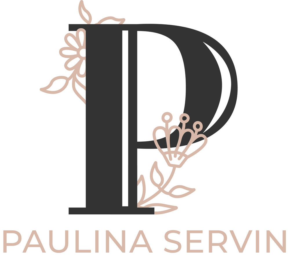 Mary S Paleteria Branding Paulina Servin