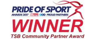 POS-Banner-Logo-2017-300x128.png