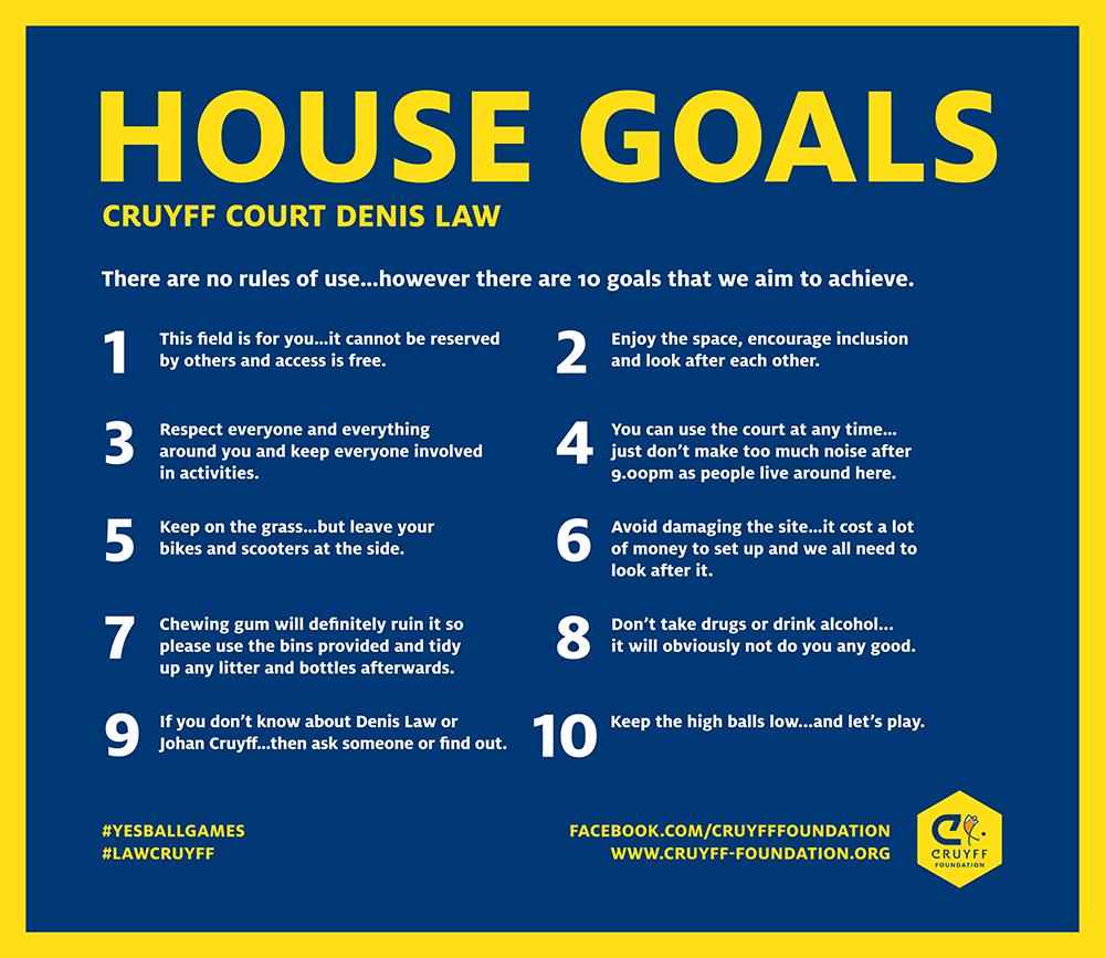 Denis Law - House Goals v2.png