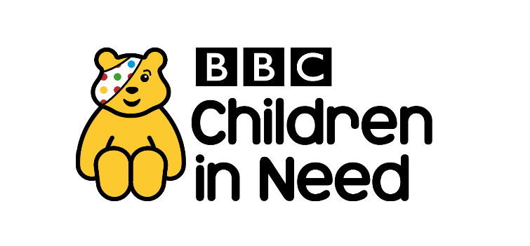 BBC Children in Need logo.png
