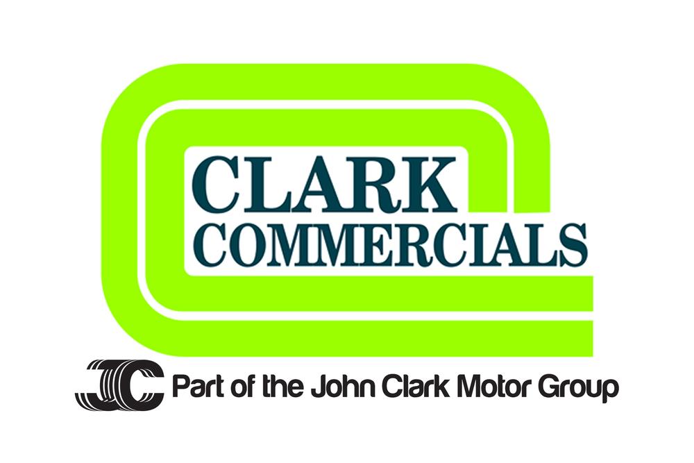 GolfClarkcommercials_logo.png