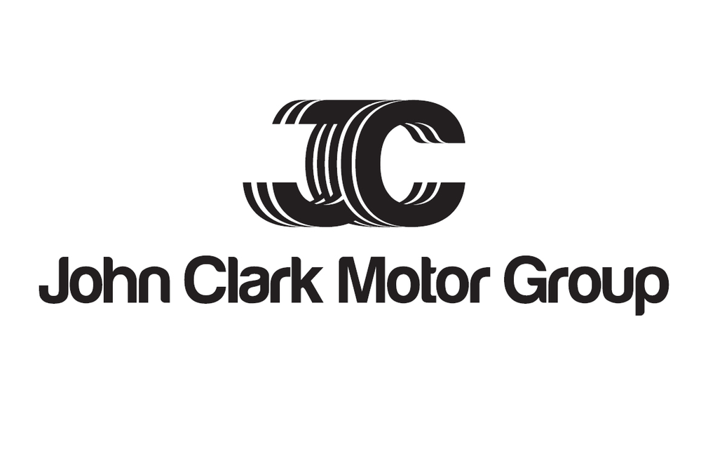 jcmg_logo.png