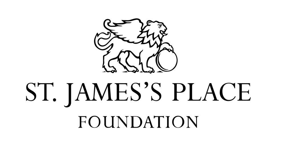 SJP-Foundation-LOGO-Black.png